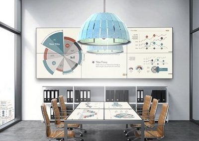 ThinkITMagic_Interactive table top_image_8