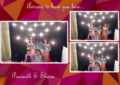 ThinkITMagic_social photobooth_image_10