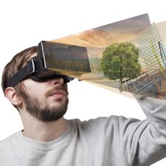 ThinkITMagic_virtual reality_image_4